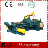 Sale를 위한 Y81 Series Hydraulic Metal Baler