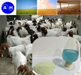 단백질 구리 (공급 급료)