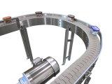 Catena industriale dei fornitori del trasportatore Chain del piano d'appoggio