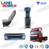 Pièces de camion de gamme complète pour le camion de Foton, Foton Auman