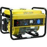 Essence Generator, Recoil/Electric Début, 1500W-8500W