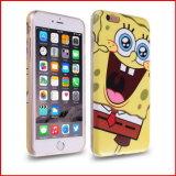 Ultra Slim Mobile Case Verpakt Interior Pattern Phone Case