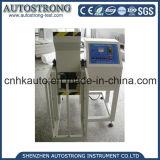 IEC60068 Doppel 1000mm Tumble Barrel Prüfmaschine