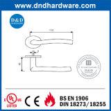 Maniglia di portello solida interna Ss304