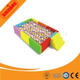 Kids를 위한 편리한 Plastic Indoor Sea Ball Pool Software Toys