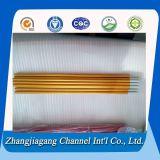 7001 Alumium Zelt Pole, Aluminiumgefäße