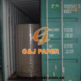 Vorstand China-110GSM-230GSM Kraftliner in der guten Qualität