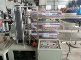 Высокомарочная машина бумажной машины салфетки выбивая бумажная