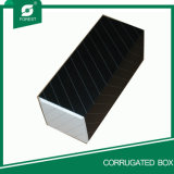 Gedruckter Auto-Deckel-verpackenkasten (FP1061)