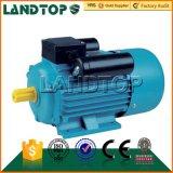 Moteur à courant alternatif Électrique monophasé de LANDTOP