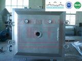 Essiccatore statico quadrato di vuoto di Fzg di alta qualità