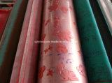 고품질 냅킨 서류상 기계 돋을새김 서류상 기계