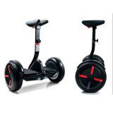 Самокат баланса собственной личности 2 колес с Handgrip Ninebot Minipro