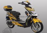 電気自転車のペダルは電気モペットの電気バイクのEバイクを助けた