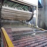 Fabricante de balaustre de las cercas/de las barandillas de los pasamanos del vidrio Tempered
