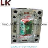 Soem-Fabrik-Preis-chinesischer Plastikspritzen-Hersteller