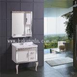 PVC浴室Cabinet/PVCの浴室の虚栄心(KD-369)