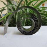 Großer Ring-Energien-Sprung für Bildschirmanzeige-Regal-Ausdrücker Sdp9