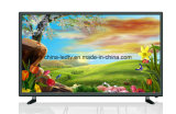 "Nouveau Design 39 Inch HD 1080P DEL TV Chine 39 Inch DEL TV avec Mst V59 Solution 39 "" Smart DEL TV"