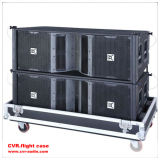 Línea profesional sistema de altavoz del arsenal Vt4888 del concierto
