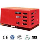 Gerador Gasolina estável China AC (BVT3200 / T3)