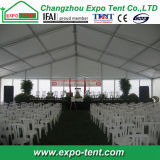 Tenda di evento di congresso del Luxury Corporation