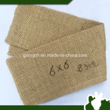 Paño de pulido G/M 830-880g del sisal