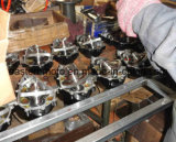 Motor eléctrico sin cepillo medio de las ventas de la fábrica