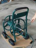 Maxtop Schubkarre Wheelpenumatic Gummi-Rad