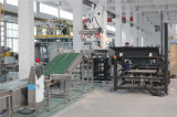 Automatische Ladeplatte Managzine Maschinerie (MK-25)