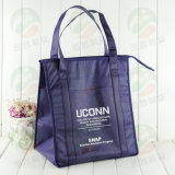 Non Woven Cooler Bag Customized con Logo M.Y C. -001