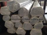 Tubo d'acciaio /Tube del duplex dell'acciaio inossidabile