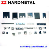Soft Hard Super Hard Wood Cutting Tool Machinery