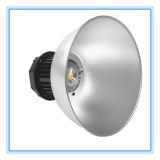 Alta luz económica de la bahía de 50W LED