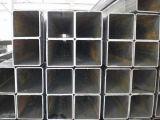 aluminio 6061 del tubo 6351 7075 2024