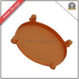 برتقاليّ لون [هيغقوليتي] يشفّر أغطية لأنّ ([يزف-ك347])