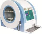 タッチ画面の自動境界か医学の眼科学装置