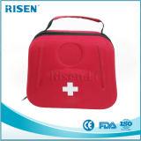 Kit de primeros auxilios médico de EVA de la venta caliente para el coche