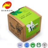 All initial Nature Plant Extract Sex Product pour Male Enhancer