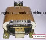 R-Tipo transformador de poder monofásico do interruptor