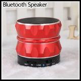 S14 FM 라디오 TF 카드 이동 전화 Bluetooth 스피커