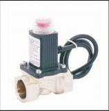 Válvula de controle do nitrogênio do gás natural de PMC