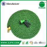 25FT, 50FT, 75FT, 100FT Shrink Retractable Garten Hose für Home