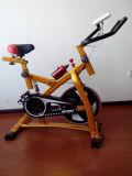De Liggende Hometrainer Trike van de opschorting (XHS350)