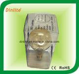 G45- 25W E27の金白熱球根
