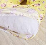 Le sommeil enceinte multifonctionnel de côté d'U-Forme d'oreiller protègent l'oreiller enceinte de taille