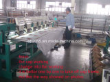 Macchina del ricamo del ricamo Machine/Tubular della protezione