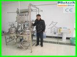 De Chinese Nieuwe Machine van de Trekker van het Kruid van de Procedure