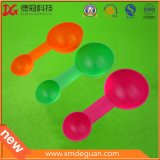 測定Tool Folding Protein Powder Plastic Molding Coffee ScoopかSpoon