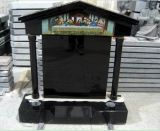 De laatste Grafsteen van de Gedenktekens van het Avondmaal voor Verkoop